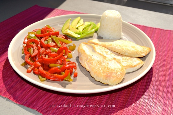 comidaafyb