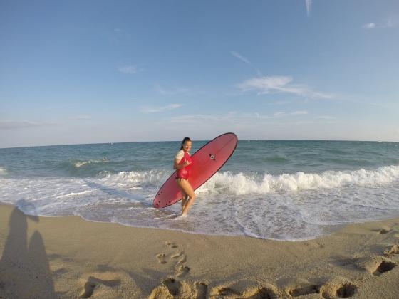 Surf girls actividadfisicaybienestar.com