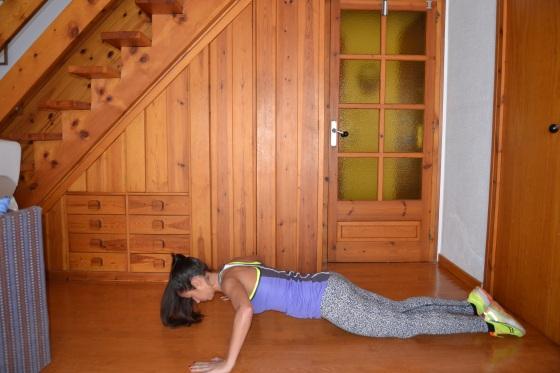 Flexiones