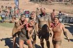 finishers-spartan-race