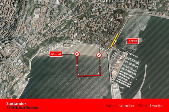 getxo-sprint-natacion