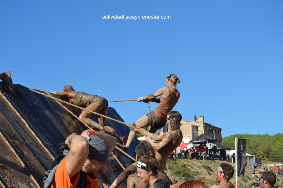 prueba-de-obstaculos-spartan-race