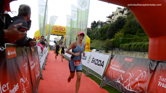 triatlon-de-guecho